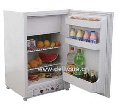 吸收式燃气冰箱XCD-100