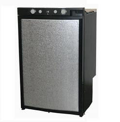吸收式房车冰箱XCD-85B