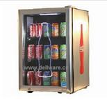 压缩式饮料柜SC-70