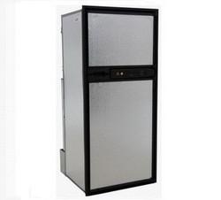 吸收式房车冰箱XCD-185B