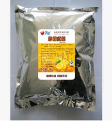 flint富琳特 柠檬红茶 固体饮料冲调饮品