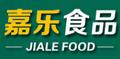 福建省武夷山嘉乐食品有限公司