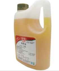 仟味鸡骨油1.8L/瓶 食用鸡油精炼鸡骨油米线粉面火锅麻辣烫适用