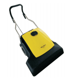 TDB-310AG吸尘机