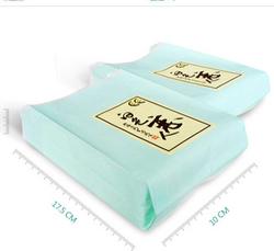 牛奶起司片纸袋-白色恋人(蓝)
