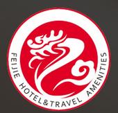 扬州市飞杰旅游用品有限公司
