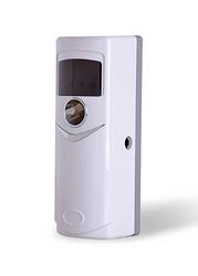K-A18光感喷香机
