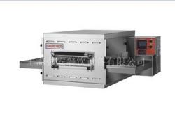 H2024披萨设备 节能 质量稳定 强大售后 链式披萨烤炉