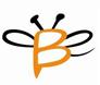 无锡小蜜蜂烘焙用品有限公司
