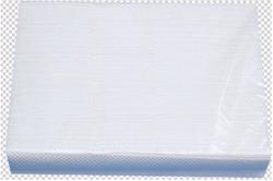擦手纸单层系列