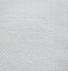 餐巾纸400系列单层