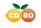可罗食品(中国)有限公司