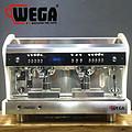 WEGA半自动咖啡机