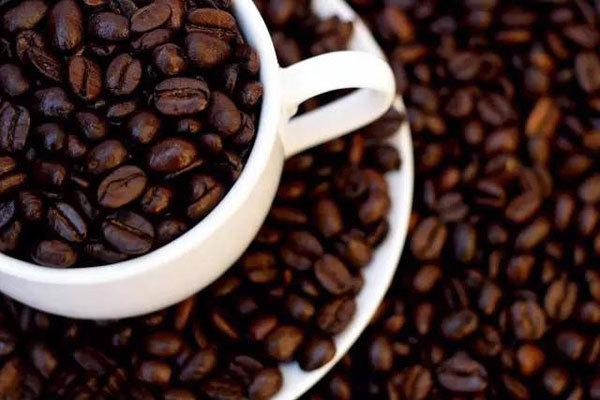 如何买到好的咖啡豆 购买咖啡豆注意事项