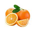 方便果蔬粉-香橙粉