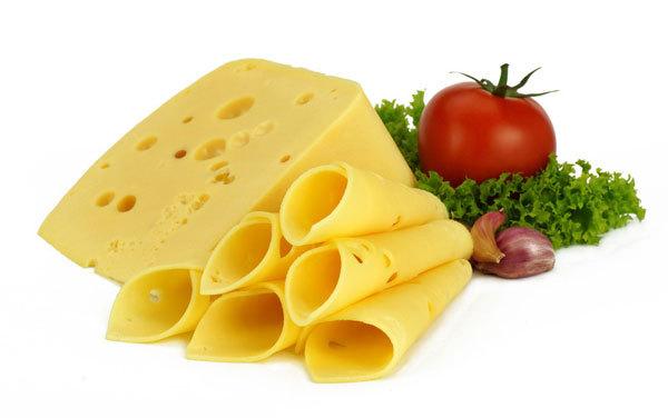 买奶酪可参照奶酪品牌大全