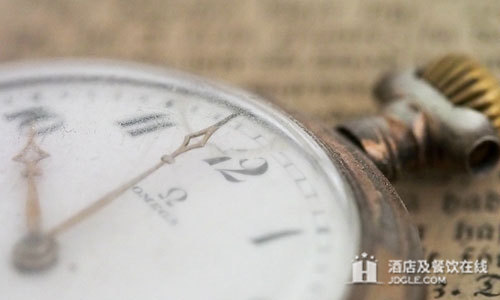 赵焕焱,上海花园饭店,静安希尔顿,锦江,【赵焕焱专栏】中外合作的上海花园饭店回归迎来倒计时