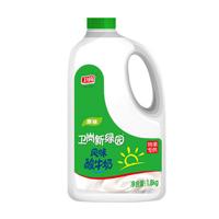 新绿园风味酸牛奶