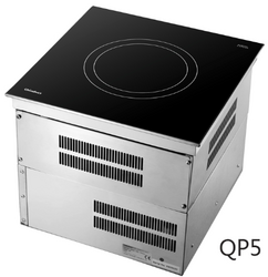 嵌入式单头电磁炉QP1.5/QP2.5/QP3.5/QP5