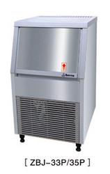 制冰机-水晶系列ZBJ-400LA