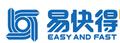 上海酒店设备股份有限公司