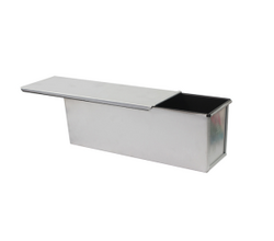 吐司盒(316×100×116MM-750克)