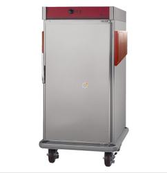 P款12格直热式保温柜