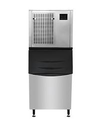 制冰机-sk023