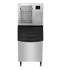制冰机-sk033