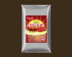 桂圆红枣乳粉