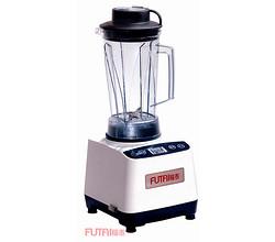 FTG-50D高性能商用搅拌机沙冰机