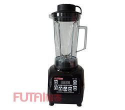 FTA-35D 数码调速定时豆浆沙冰果汁料理机