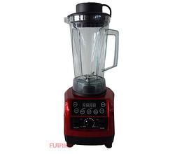 FTB-35MD定时调速LCD显示商用沙冰,豆浆,果汁料理机