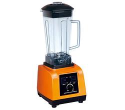 多功能商用豆浆果汁机FTD-30ST