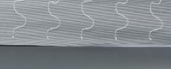 玉米纤维Biomesh PLA 茶包包材