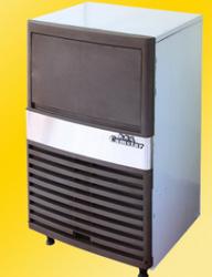 150磅商用进口压缩制冰机
