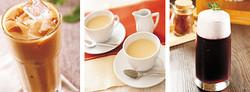 植脂末-奶茶专用