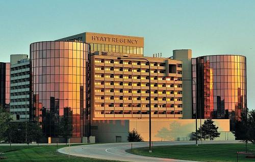 Hyatt,凯悦酒店,Oasis,凯悦世界,Hyatt酒店计划将忠诚度计划拓展至精品度假租赁领域