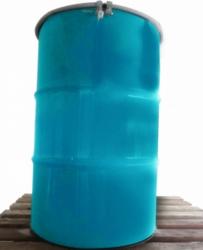 冷冻浓缩蓝莓汁-以色列