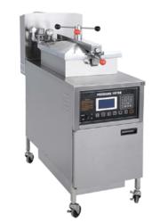 电热压力炸鸡炉 PFE-600L