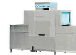 洗碗机HMF-500,HMF-1000