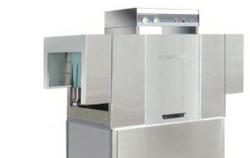 洗碗机DH-64,DH-44