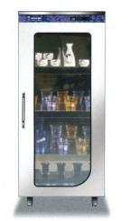 消毒机CLS-4005