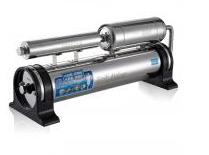 NX1500 净水器