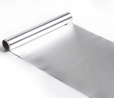 烤盘锡纸40cm*80m
