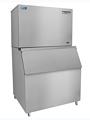 分体式制冰机BX-1900A/W BX-1400A/W