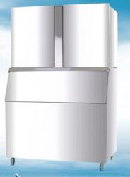 分体式制冰机 BX-1900A/W