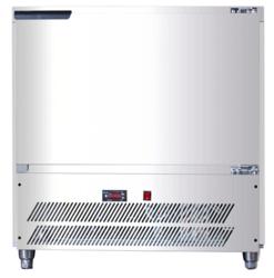 制冰机BX-170-9 BX180-12 BX230-15 BX250-20