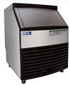 BINCAN制冰机BX-150A/W  BX-210A/W BX-260A/W