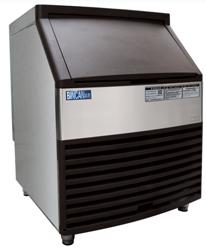 柜台式制冰机BX-80 BX-100A BX-120A